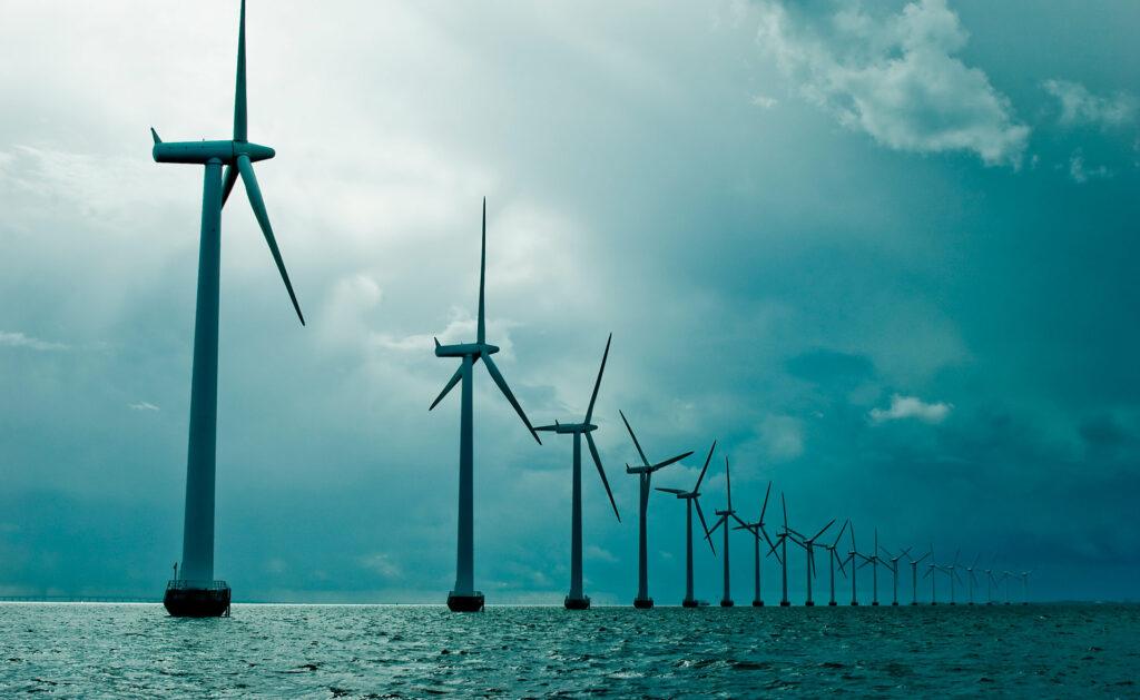 BBVA-Financiacion_sostenibildad_empresa_asturiana-marino-molinos-finanzas-sostenibles