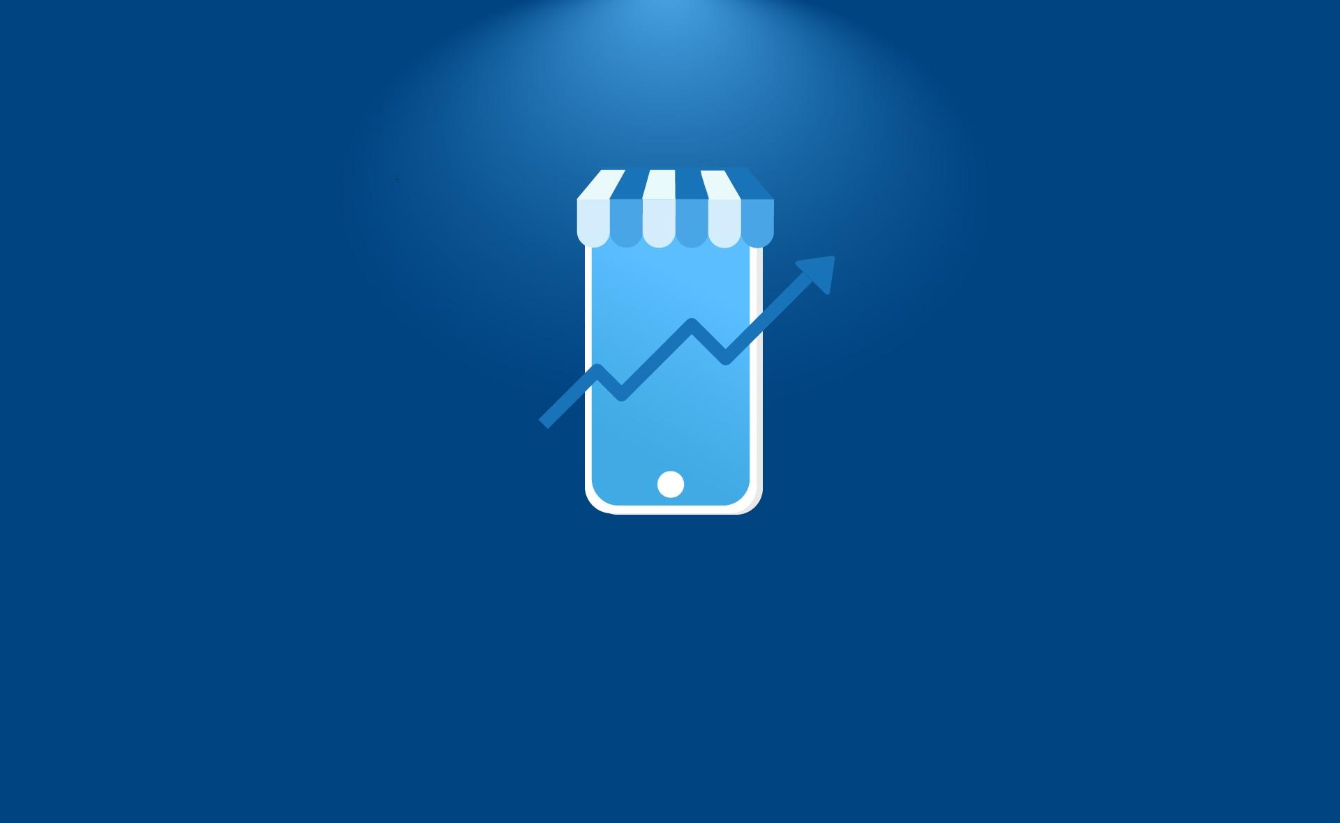 BBVA-Guia_apps_soluciones_tecnologicas-innovacion-