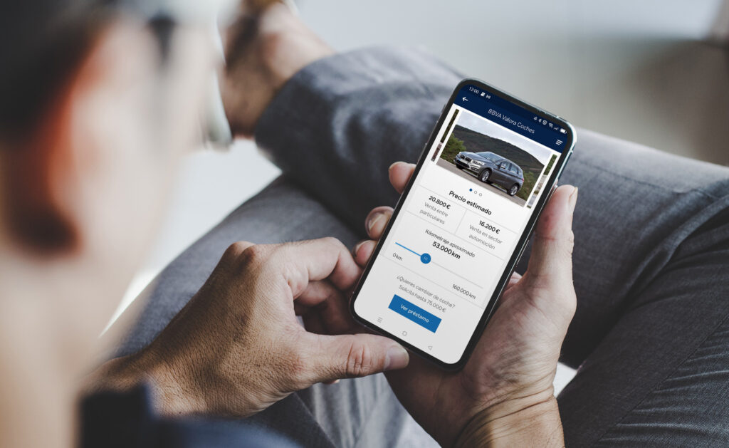 BBVA-app-espana-valora-coches-accesos