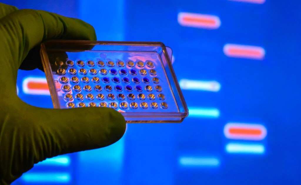 BBVA-biotecnologia-huella-ambiental