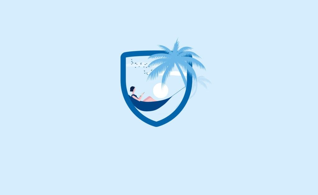 BBVA-ciberseguridad_vacaciones-apertura-DIGITALIZACION-proteccion-internet-consejos-red