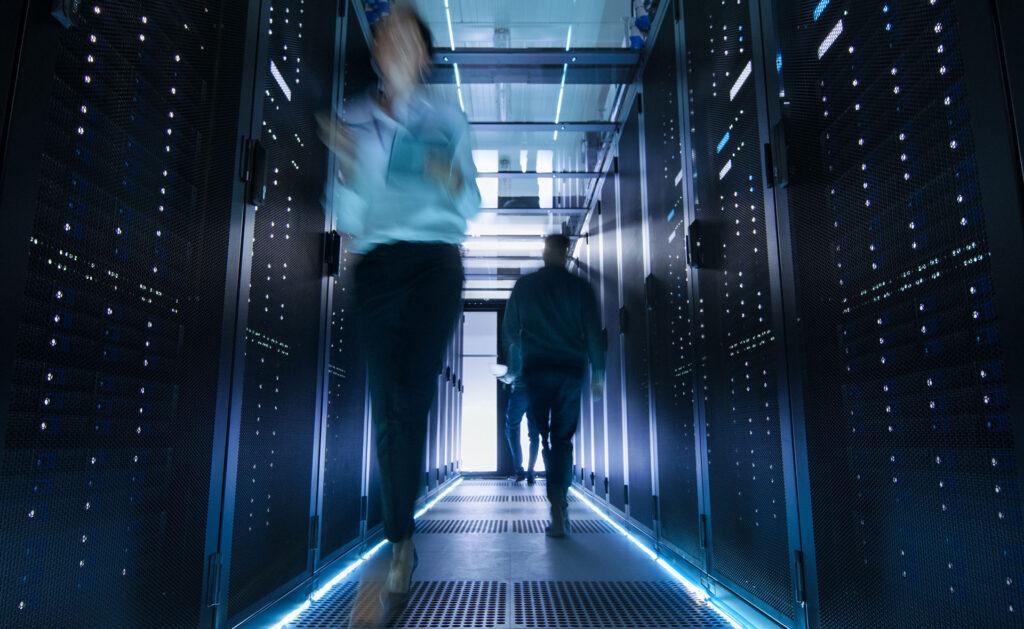 BBVA-data-center-tier-III-innovation-madrid