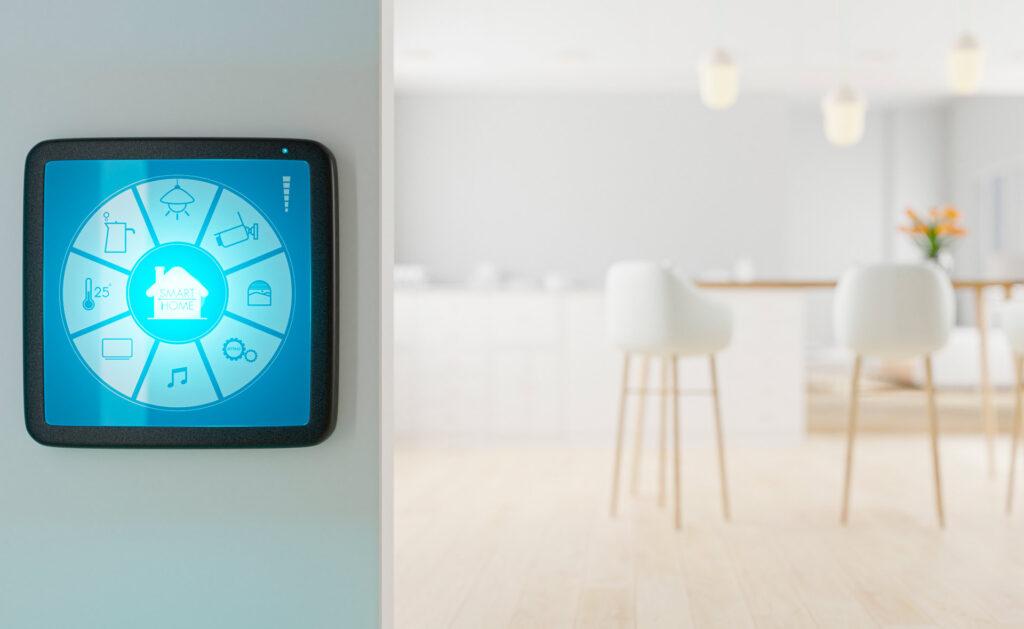 BBVA-domotica_inmotica-innovacion-tecnologia-casas-edificios
