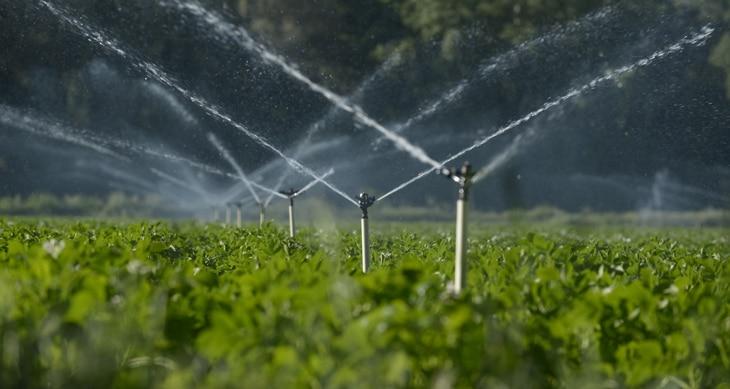 BBVA-huella-hidrica-int2-sostenibilidad-agua