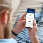 BBVA-invest-fondos-app-inversion