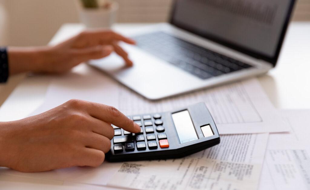 Seis medidas para mejorar la educación financiera de los ...