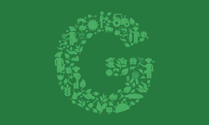 BBVA-sostenibilidad-Certificado-GRASP