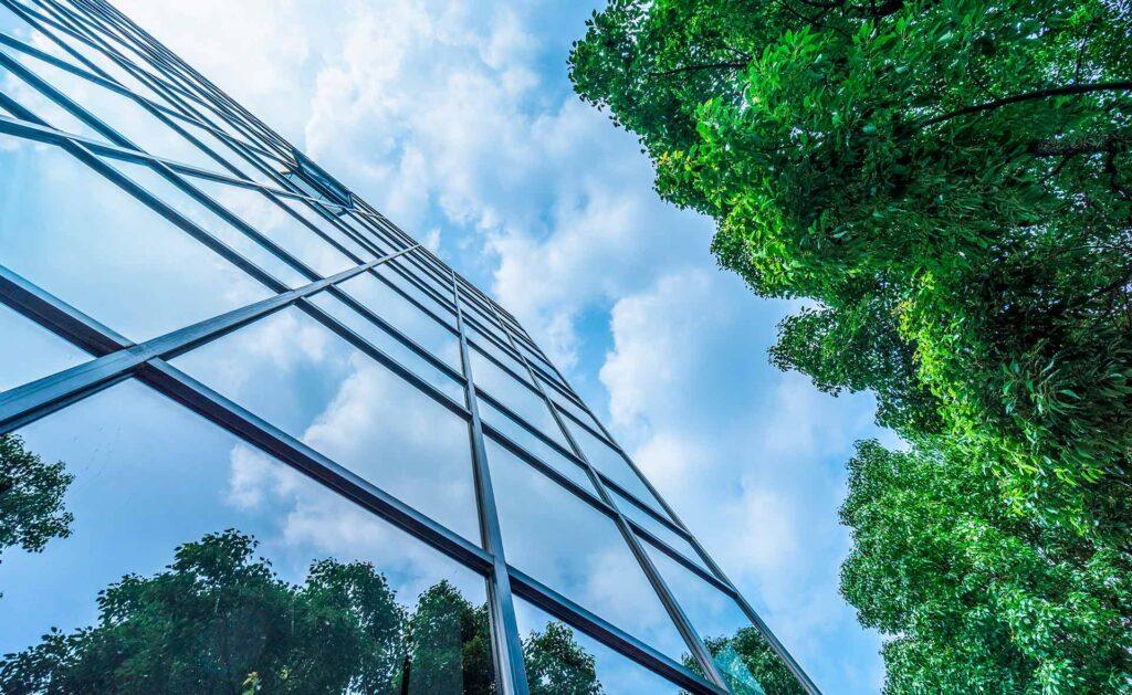BBVA-sostenibilidad_ambiental-ciudadanos-empresas