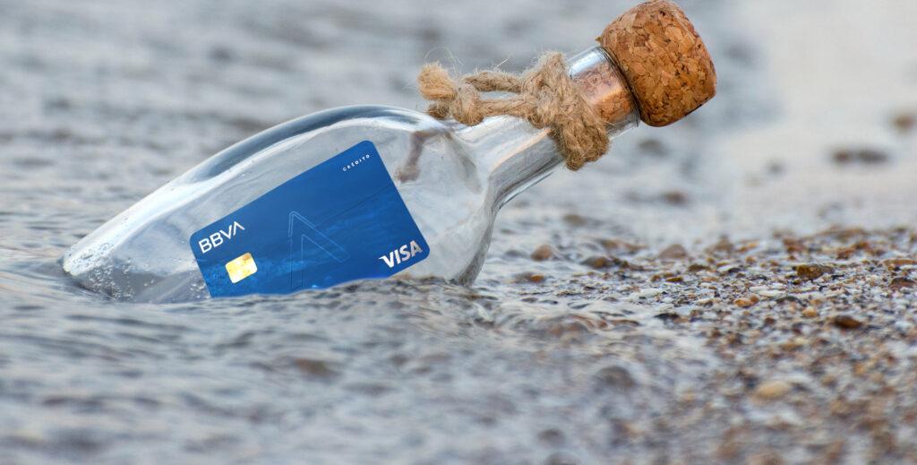 BBVA-tarjeta-aqua-latinoamerica-innovacion