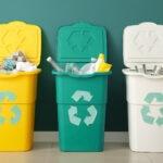 COLORES_RECICLAJES-sostenibilidad-cubos-contenedores-contaminacion-economia-circular-responsabilidad-ciudadania