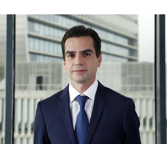 Carlos-Casas-BBVA-executive-team