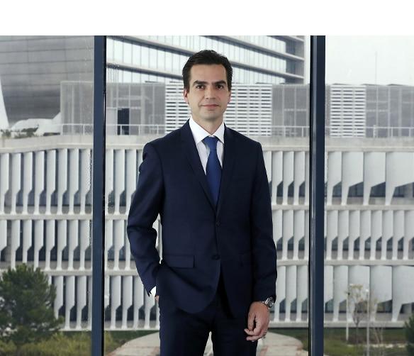 Carlos-Casas-executive-team-BBVA