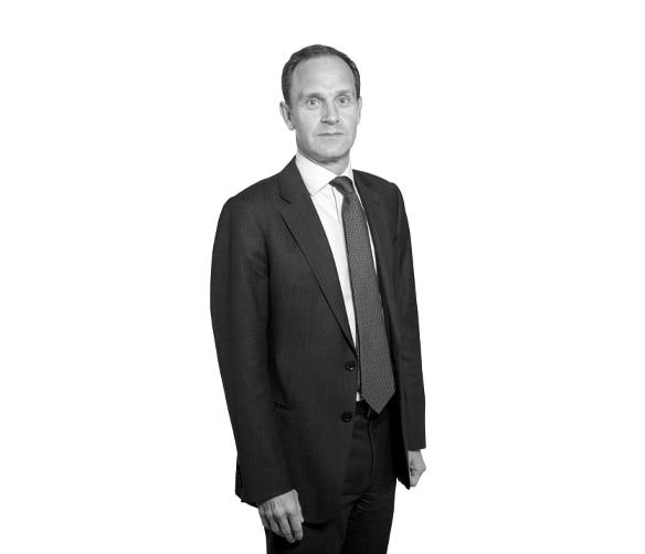 Domingo-Armengol-executive-team-BBVA