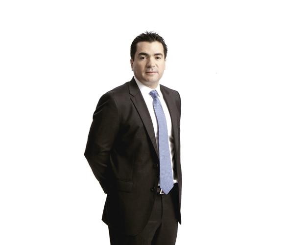 Eduardo-Osuna-Osuna-executive-team-BBVA