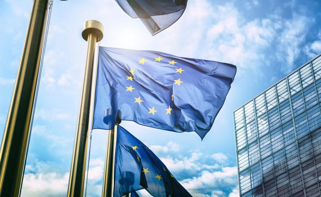 FGD-Europeo-union-europea-comision