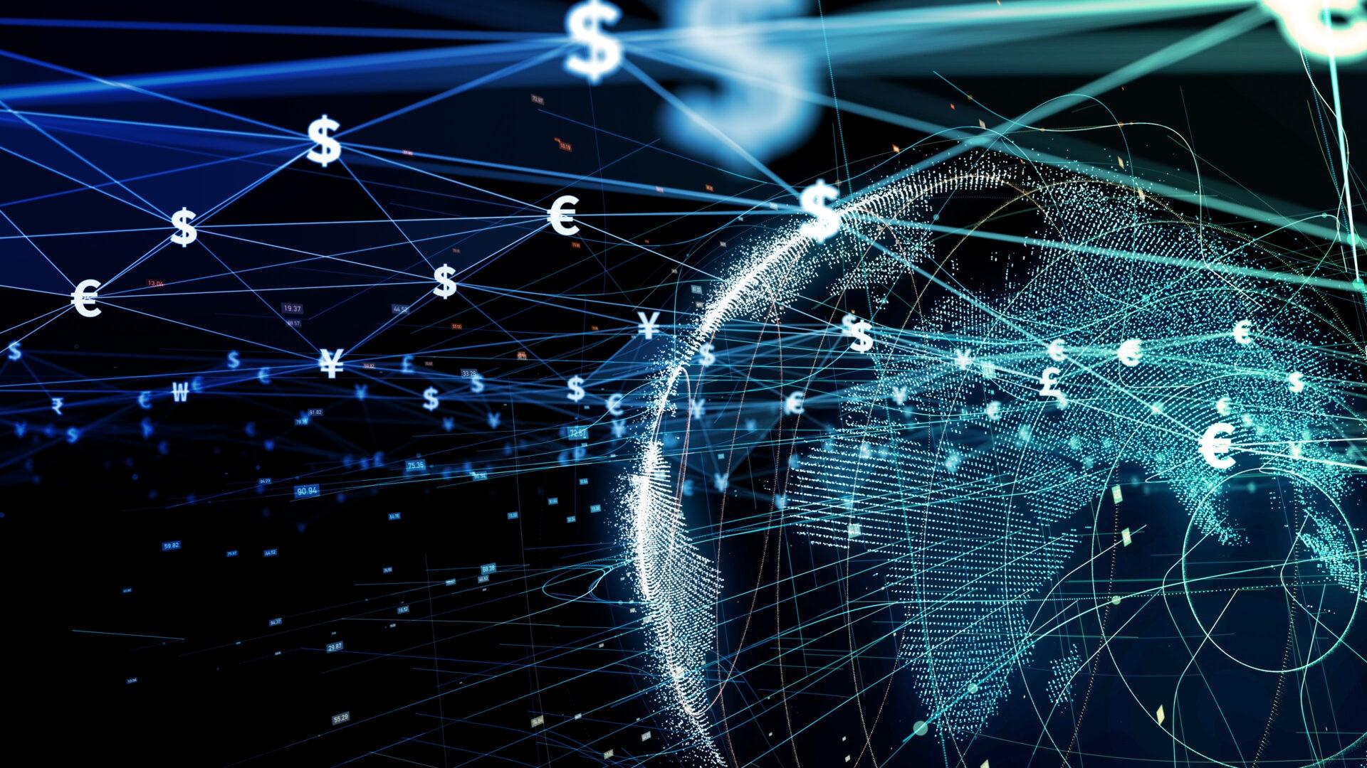 Imagen original: GettyImages-transferencias-internacionales-mapa-mundo-tierra-paises-economia-cib-finanzas-operaciones