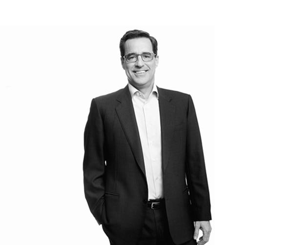 Jaime-Saenz-de-Tejada-BN-executive-team-BBVA