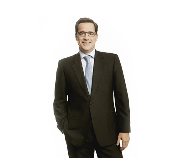 Jaime-Saenz-de-Tejada-executive-team-BBVA