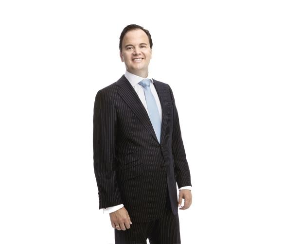 Javier-Rodriguez-Soler-executive-team-BBVA