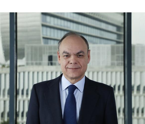 Joaquin-Gortari-bbva-executive-team