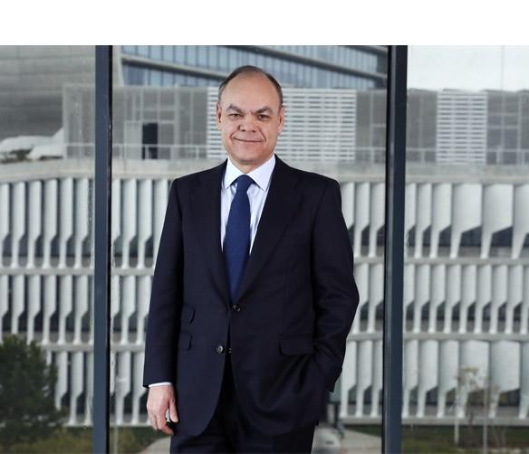 Joaquin-Gortari-executive-team-BBVA
