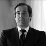 José Ramón Vizmanos responsable de la unidad de clientes globales de BBVA Corporate & Investment Banking (CIB)