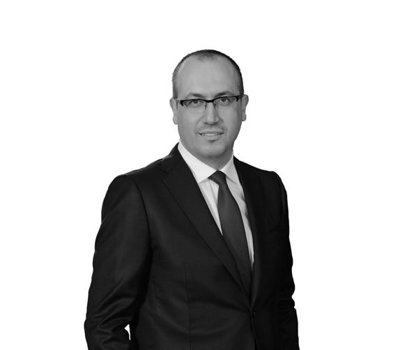 Onur-Genc-CEO-BBVA