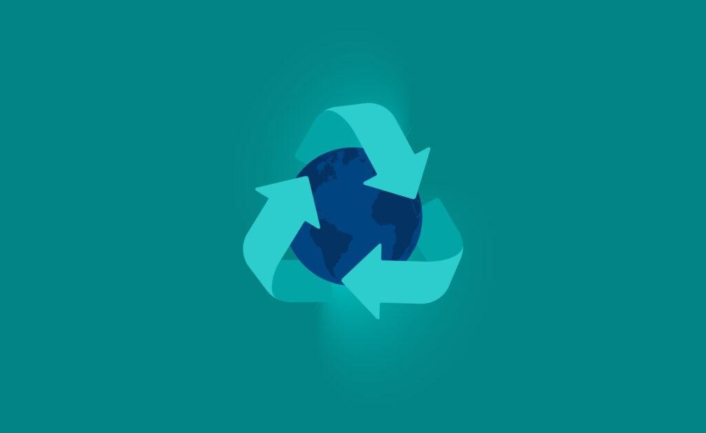 consumo_responsable-argentina-reciclaje-cuidado-redecorar-proteger-medioambiente-planeta