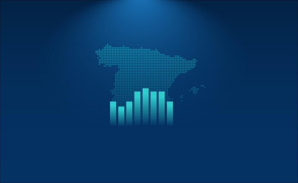 observatorio-regional-3T21_españa-graficos-cifras-crecimiento