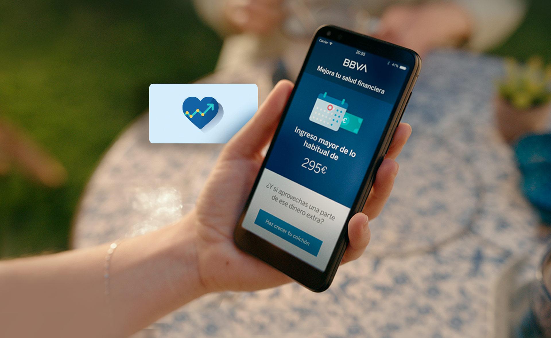 salud_financiera-app-educacion-bbva-campaña-clientes-digitalizacion-aplicaciones-funcionalidades