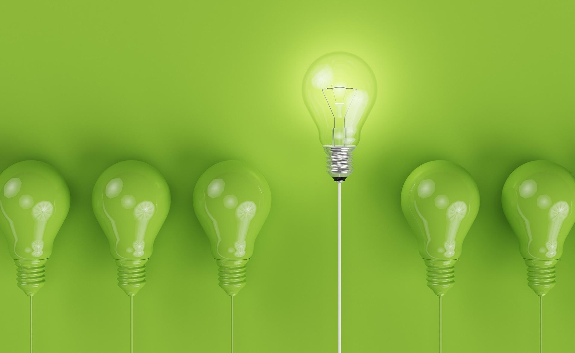 sostenibilidad-BBVA-guia-empresas-pymes