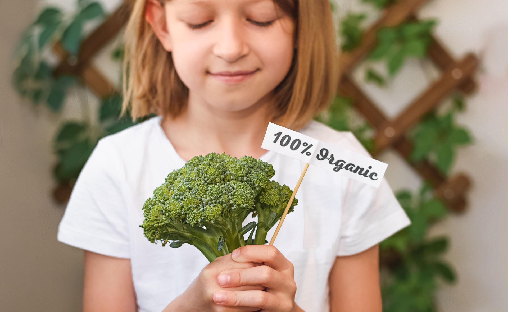 sostenibilidad-productos_100%-organicos_gastronomia-sostenible-BBVA