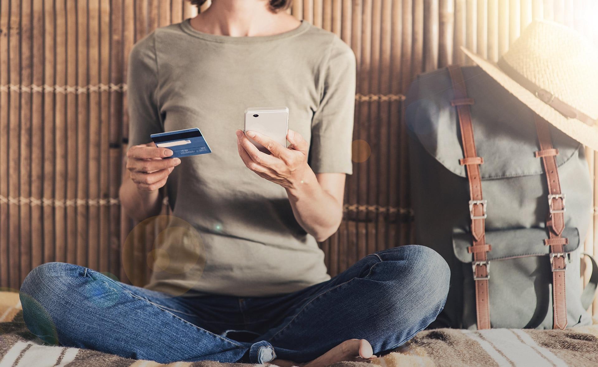 tarjetas-Research-informe-gasto-emisiones-clientes-utilidad-dinero-