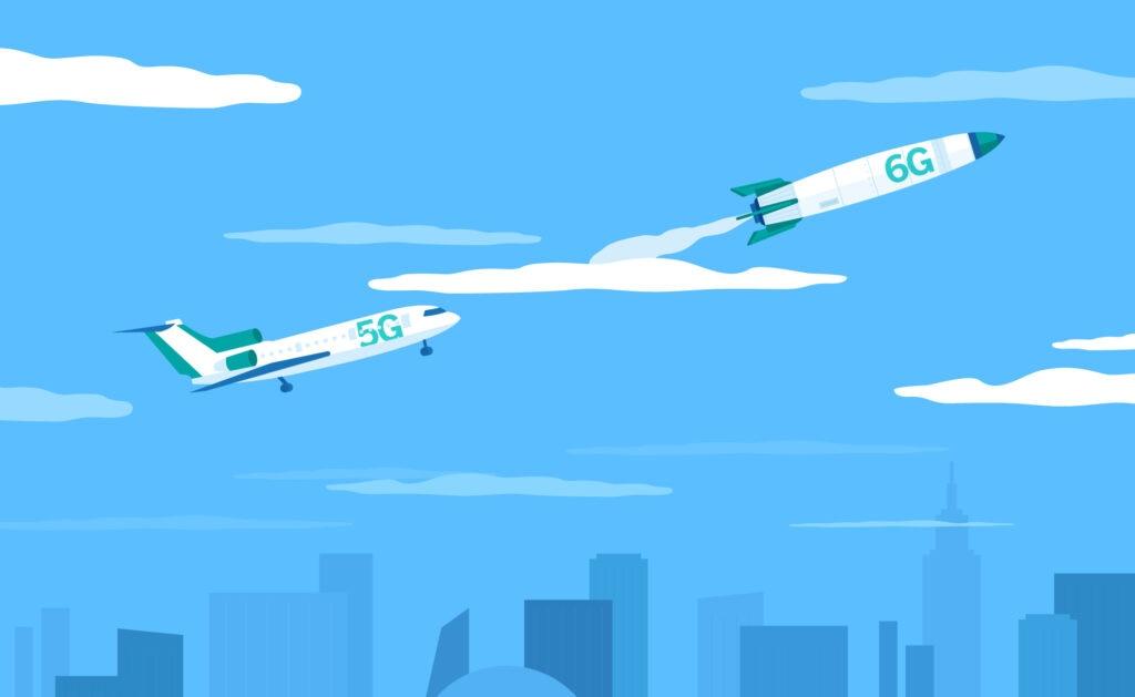 5G-y-6TG-innovacion-tecnologia-avances-conexion