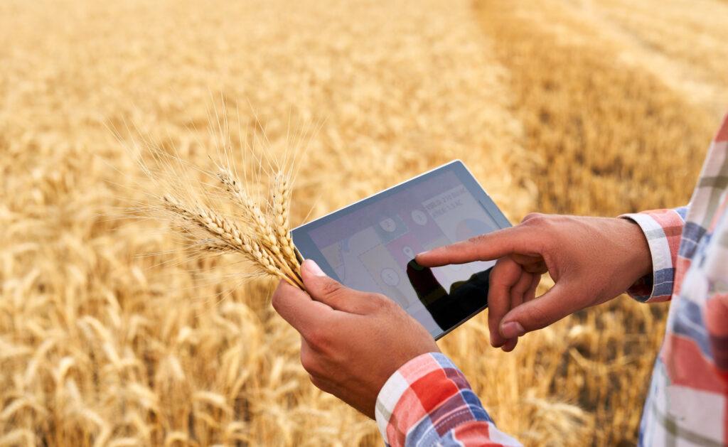 Agricultura-precision-sostenibilidad-bbva