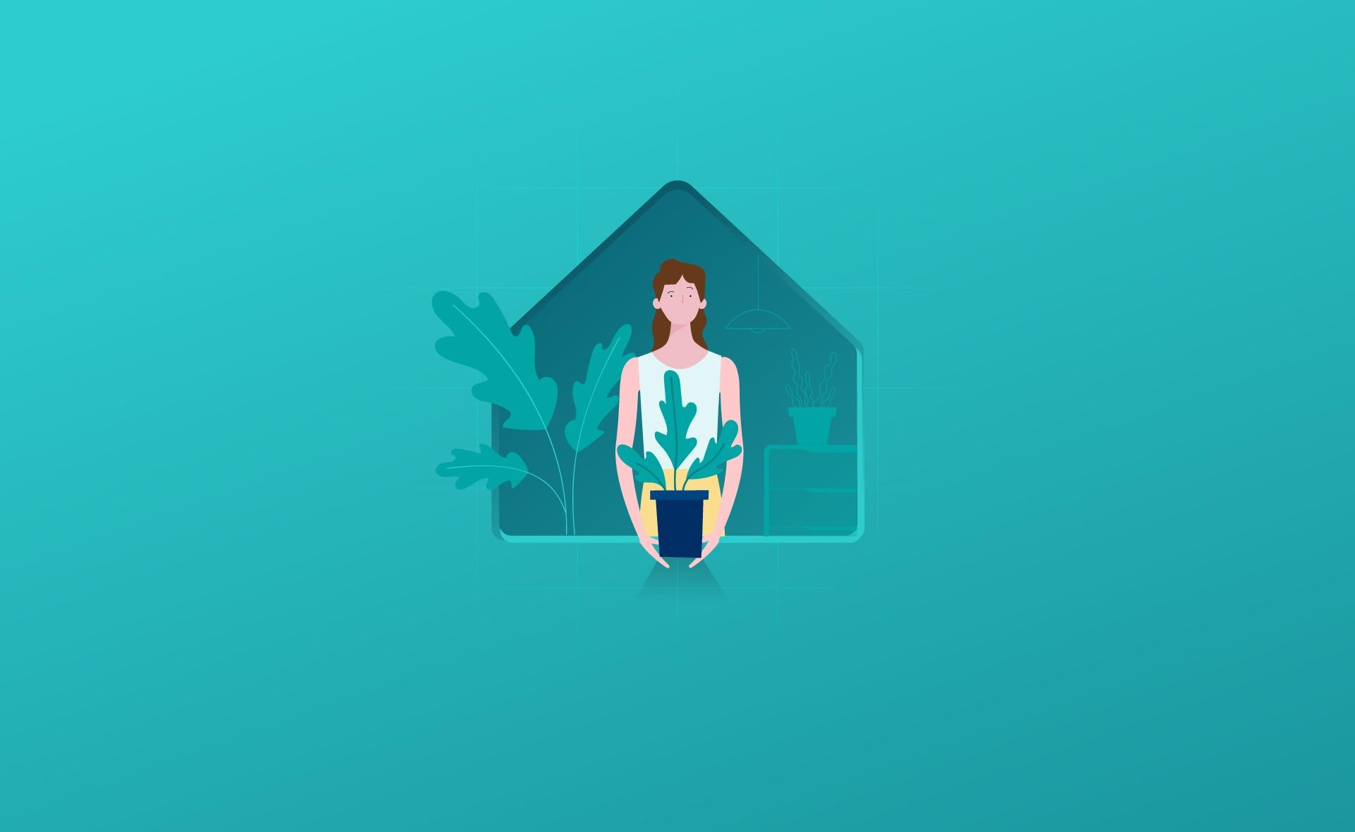 Arquitectos-casas-ecológicas-sostenibilidad-bbva