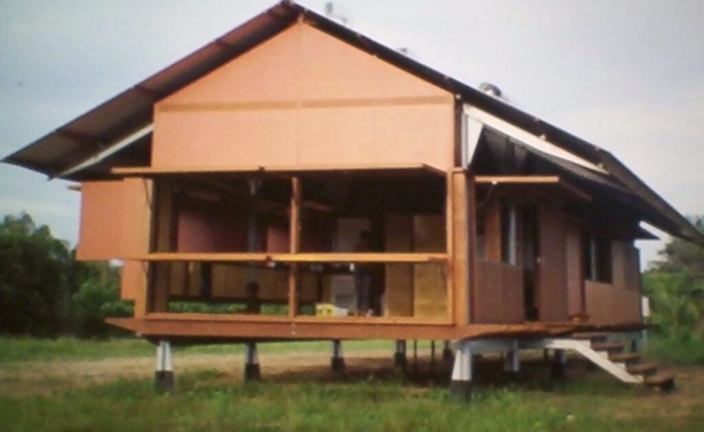 Arquitectos-de-casas-ecológicas-Glenn-Murcutt-sostenibilidad-bbva