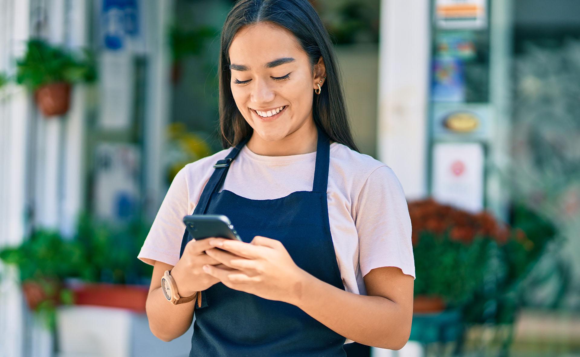 BBVA-2021-Emprendedores-Digital-campaña-productos-comercio-Mi Negocio BBVA