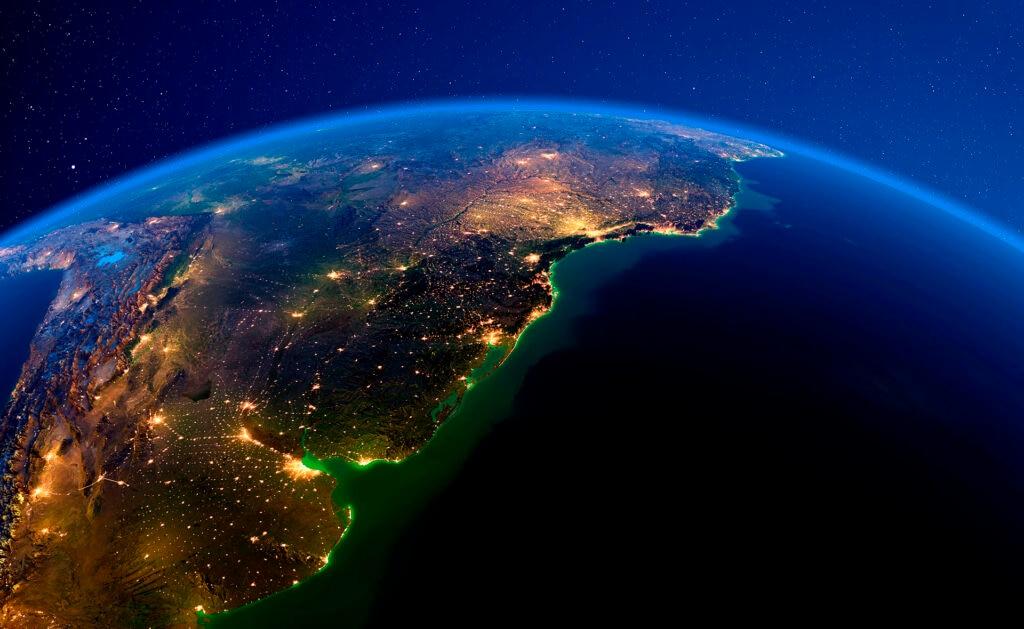 BBVA celebra una jornada con Felaban, la patronal bancaria de América Latina
