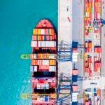 BBVA-2021-Manufactura-infraesctructura-méxico-informe-sectorial-situacion
