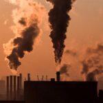 BBVA-Descarbonización-sostenibilidad