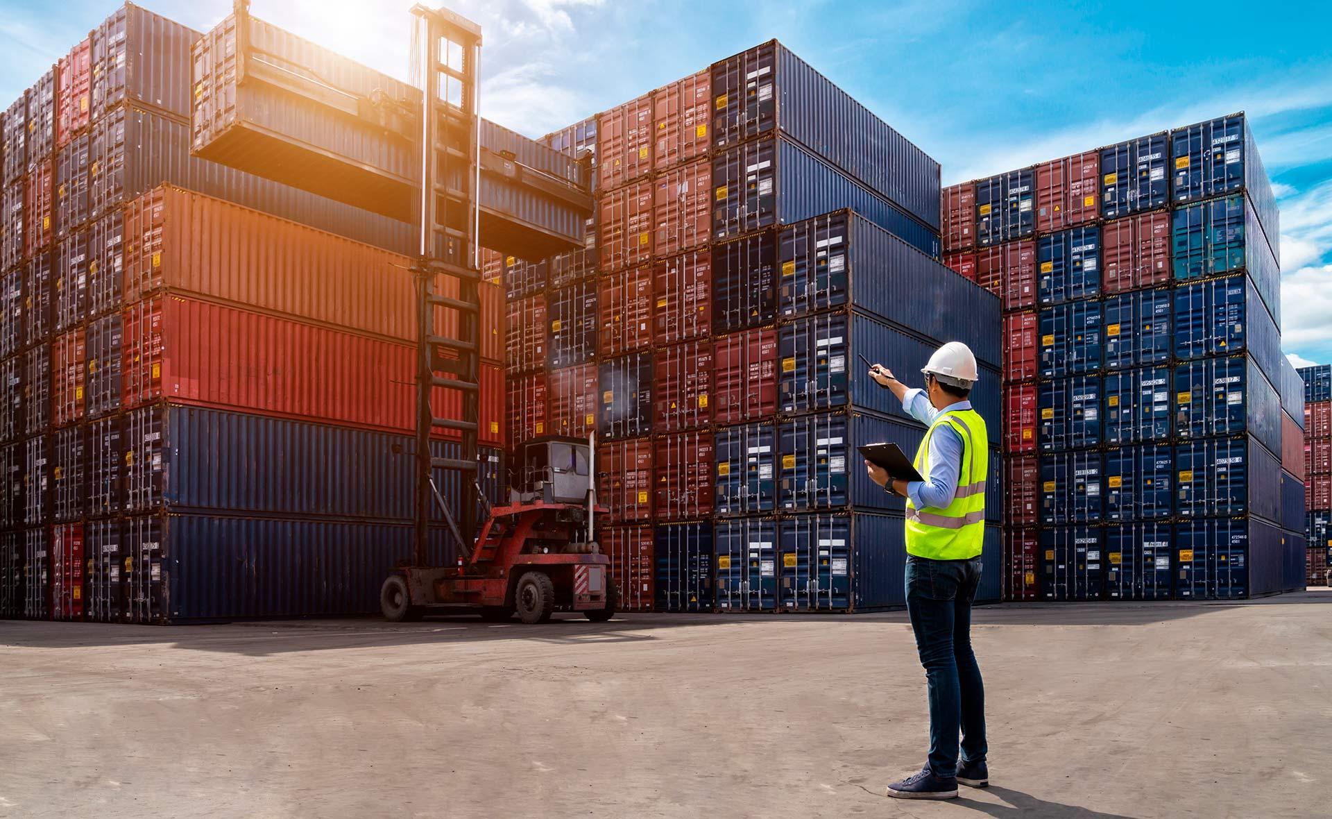 BBVA-In_the_Spotlight-digitalizacion-comercio-exterior-suministro-comercial