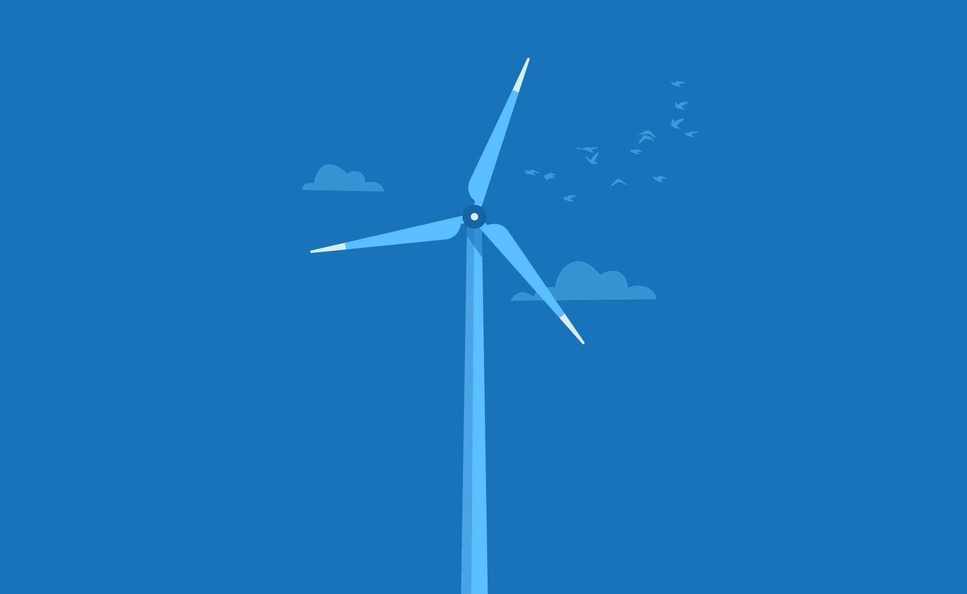 BBVA-La_imparable_rentabilidad_de_las_energias_renovables-APERTURA