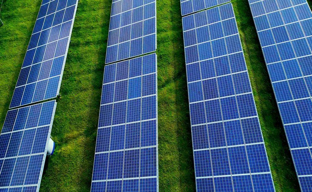 BBVA-La_imparable_rentabilidad_de_las_energias_renovables-INT1