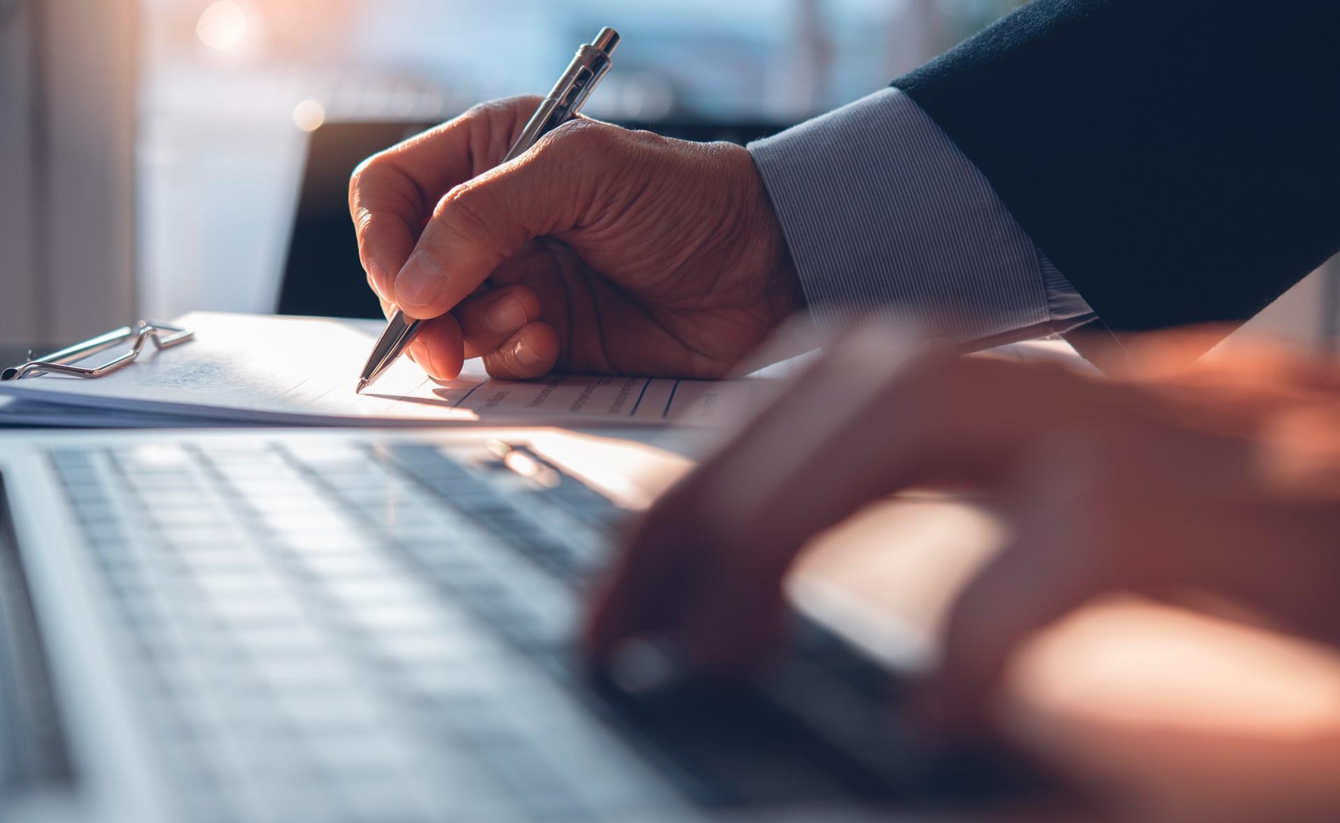 BBVA-Asset Management-Lanzamiento_Fondo_Capital-deuda-privada