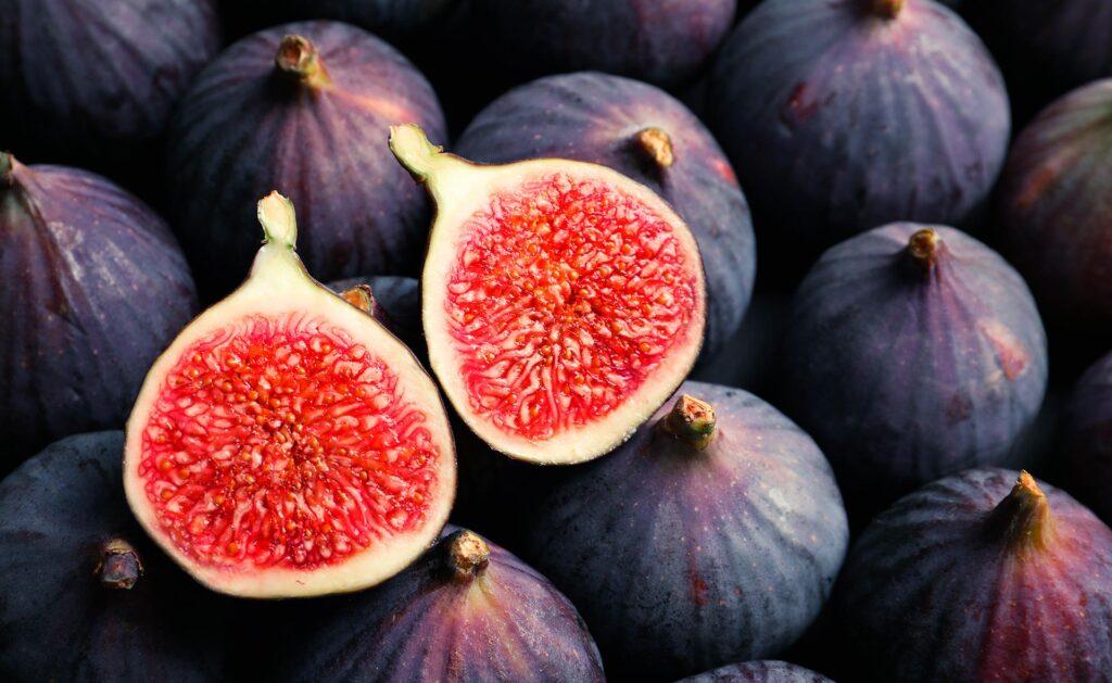 BBVA-Temporada_granada_otoño_alimentacion-fruta-frutos-comida