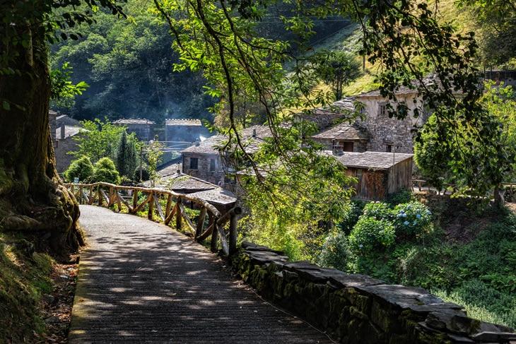 BBVA-arquitectura-sostenible-naturaleza-arquitectura-medioambiente-proteccion-vegetacion