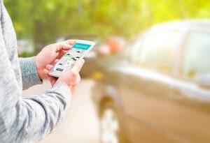 BBVA-car_sharing-movilidad-sostenible-responsabilidad-ciudadania-transporte-urbano