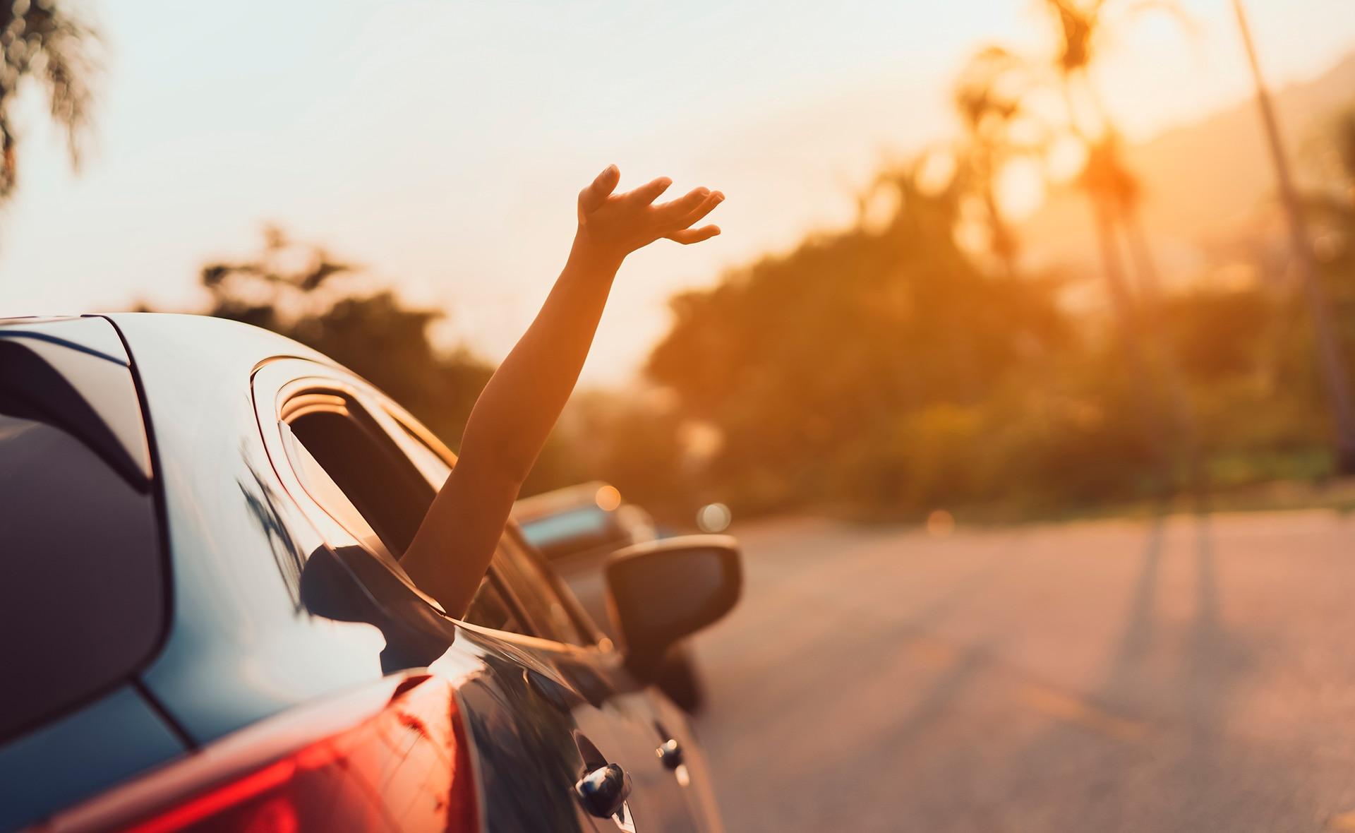 BBVA-car_sharing-movilidad-sostenible-vehiculos