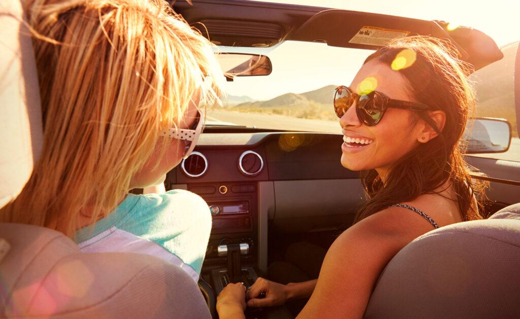 BBVA-car_sharing-movilidad-urbana-sostenible-responsable
